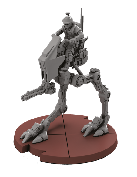 A Game of Thrones LCG: Tales from the Red Keep Chapter Pack