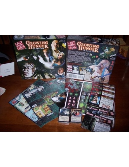 Cluedo Travel