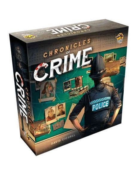 The Awful Green Things From Space - Revised ed.