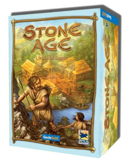 Battlestations: Galactic Civil War Exp.