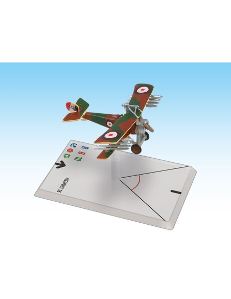 Blood Bowl 2nd edition ed '91 [13298]