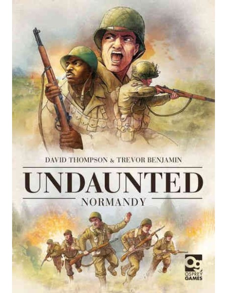 Dungeons & Dragons: Lords Of Waterdeep Board Game