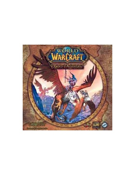 Shogun - Queen Games