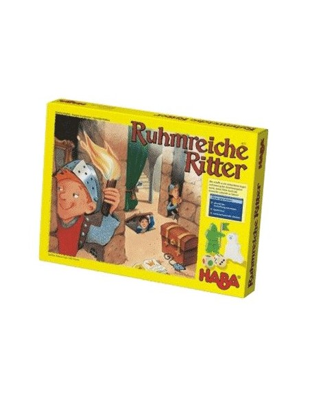 Oshi: The Game Of Influence
