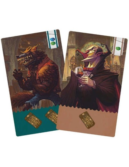 General Magazine Vol. 28 #6 - The World At War [13298]
