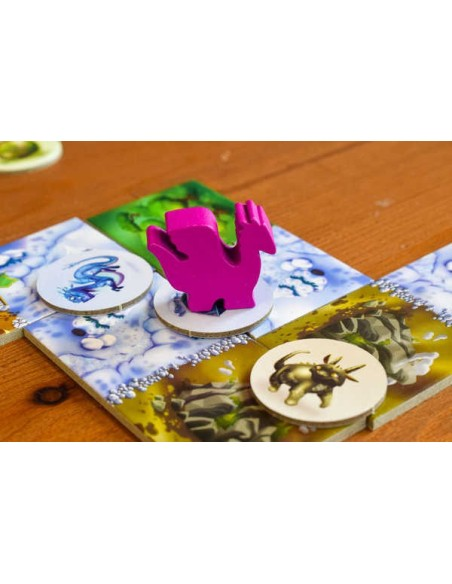 Car Wars: Uncle Albert's Auto Stop & Gunnery Shop 2036 Catalog