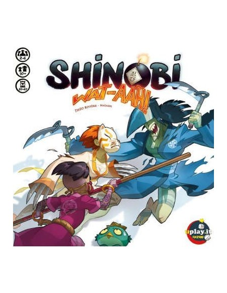 Card Tower Unfinished (Unassembled Card Box & Dice Tower)