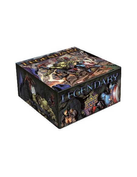 Dice Tower Knockdown Stone / Torre Lanciadadi smontabile