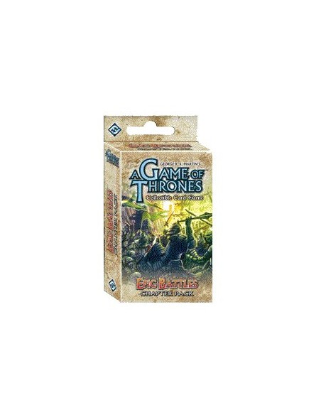 Runebound: Avatars of Kelsnov