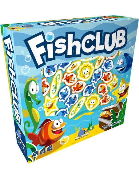 BattleTech: Record Sheets : 3075