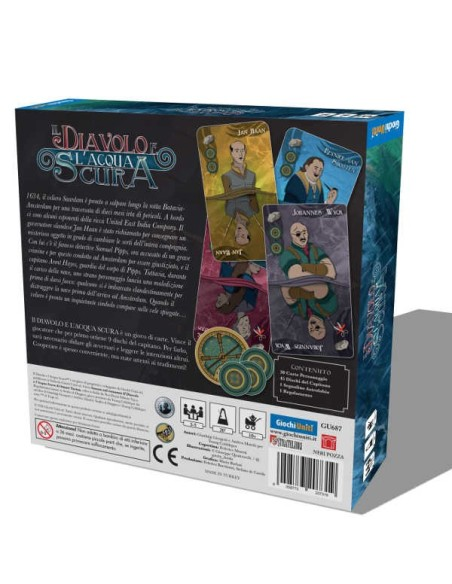 Super Deluxe Strat-O-Matic PRO Football '93 Ed. [13298]