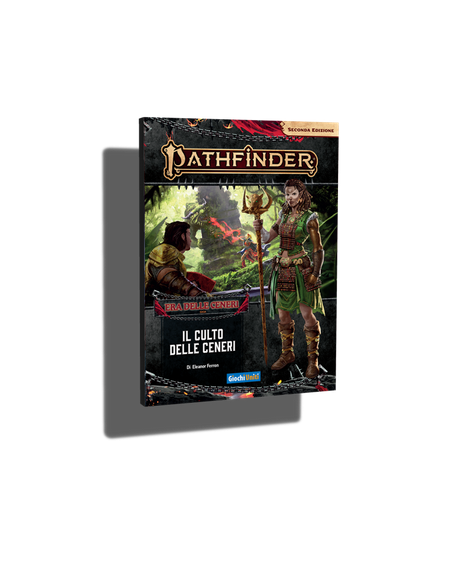 Diadochoi: The Great Battles of Alexander Module - 1a ed