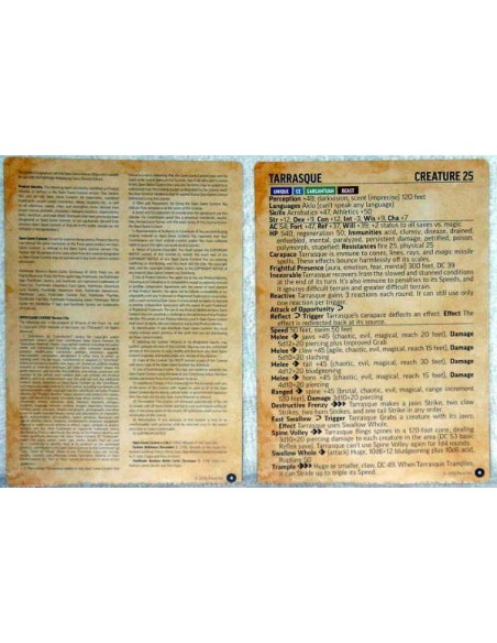 Catan: Città & Cavalieri Expansion - 1st edition