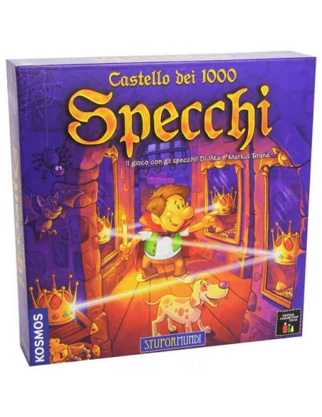 Hex Hex Next Card Game
