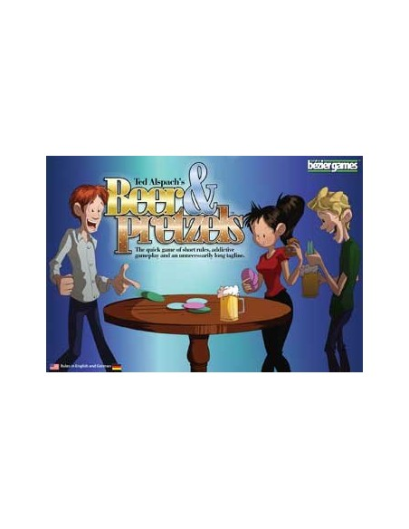 GMM - Game Master Magazine #05 (con Horrorclix)