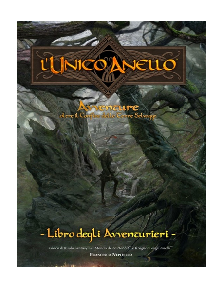 Strategy & Tactics #111 - Korea: The Mobile War [13298]