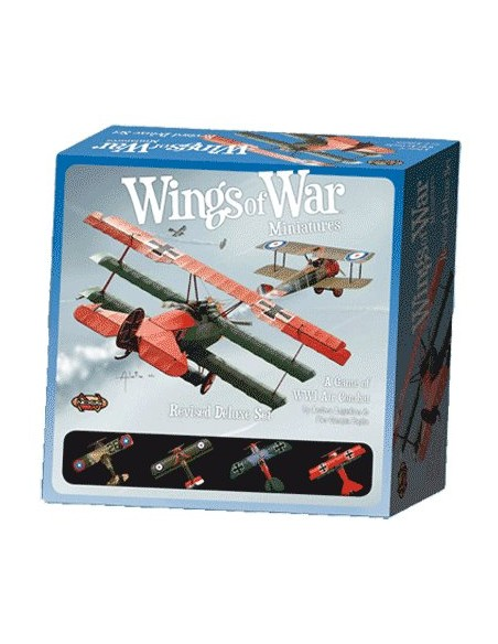 COMMAND POST : QUARTERLY - ISSUE #2 Externals - A Guide to the Forces of South West Africa & Angola 1980-89