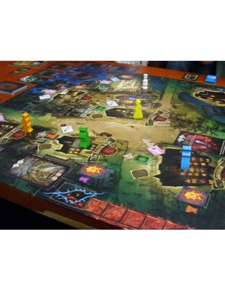 Legion: Tactical Warfare In The Roman Age