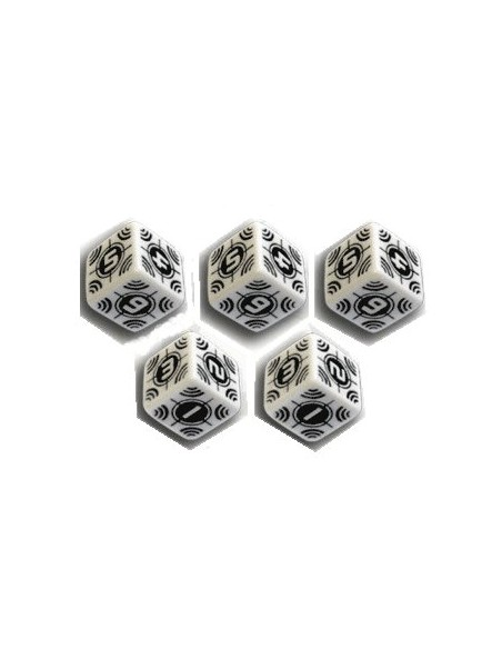 MotorChamp: Course Collection I