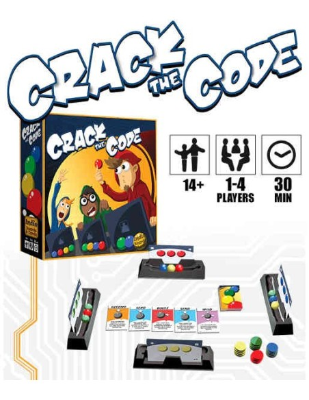 Strategy & Tactics #282 - War of the Pacific, Chile vs. Perú and Bolivia, 1879-1883